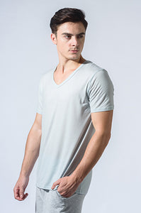 SeaCell™ Men's Lite Tee