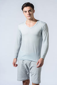 SeaCell™ Long-Sleeve
