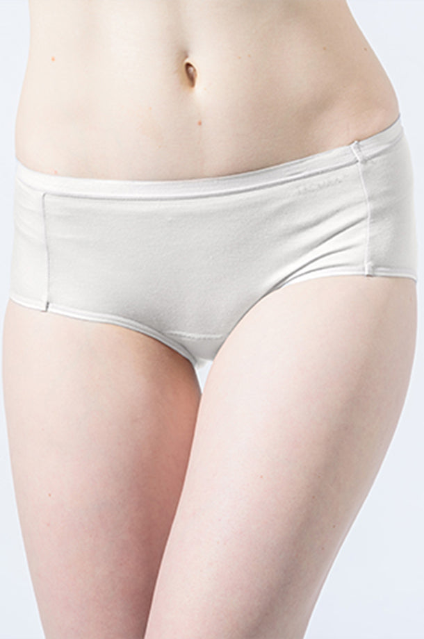 SeaCell™ High-Cut Briefs