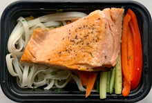 Load image into Gallery viewer, - Bahn Mi Bowl -