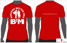 Load image into Gallery viewer, B2M T-Shirt