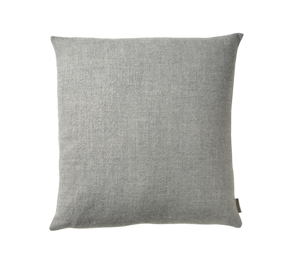 Silkeborg Uldspinderi ApS Arequipa 60x60 cm Cushion 0434 Light Grey