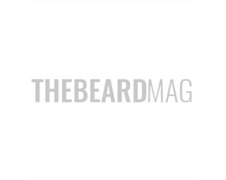 The Beard Mag - The Daily Men's Skin Care
