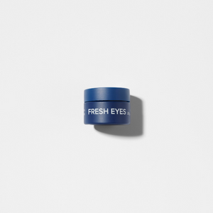 Skin Repair & Dark Circle Fighting Eye Cream - Daily Men's Moisturiser