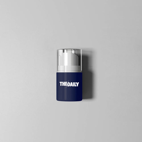 The Daily Men's Skincare Blemish Remover