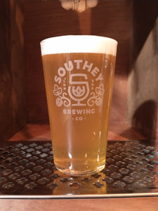 CASK! Sephina - Session IPA - 4.5%