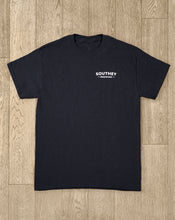 Load image into Gallery viewer, Southey T-Shirt in Black