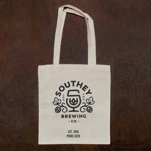 Southey Tote Bag