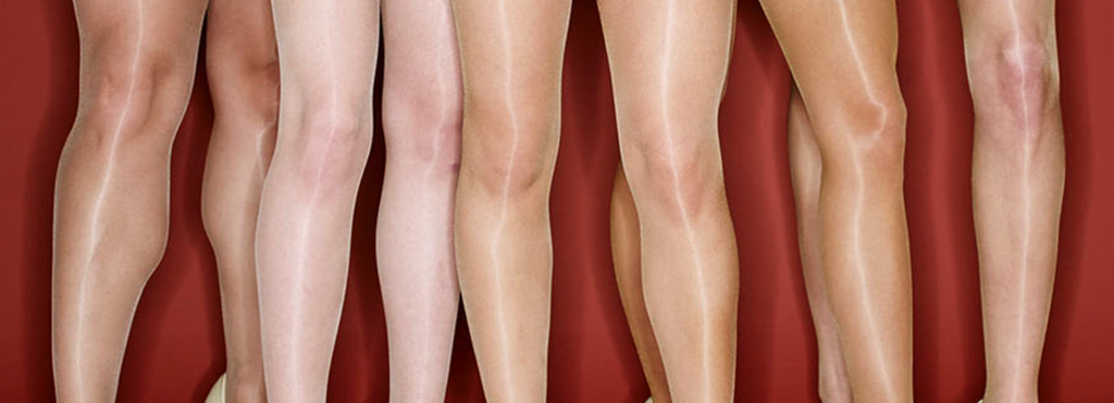 15-20 Denier Pantyhose
