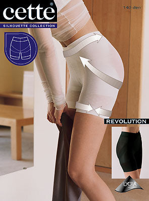 Revolution 140 Shaper Girdle