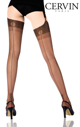 Havana Stockings