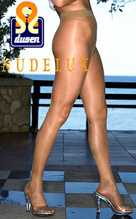 Nudelux 15 Pantyhose