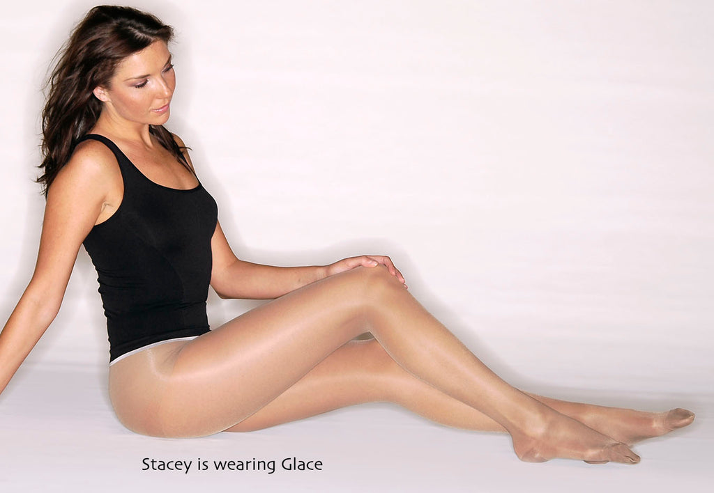 Dream 120 Support Pantyhose