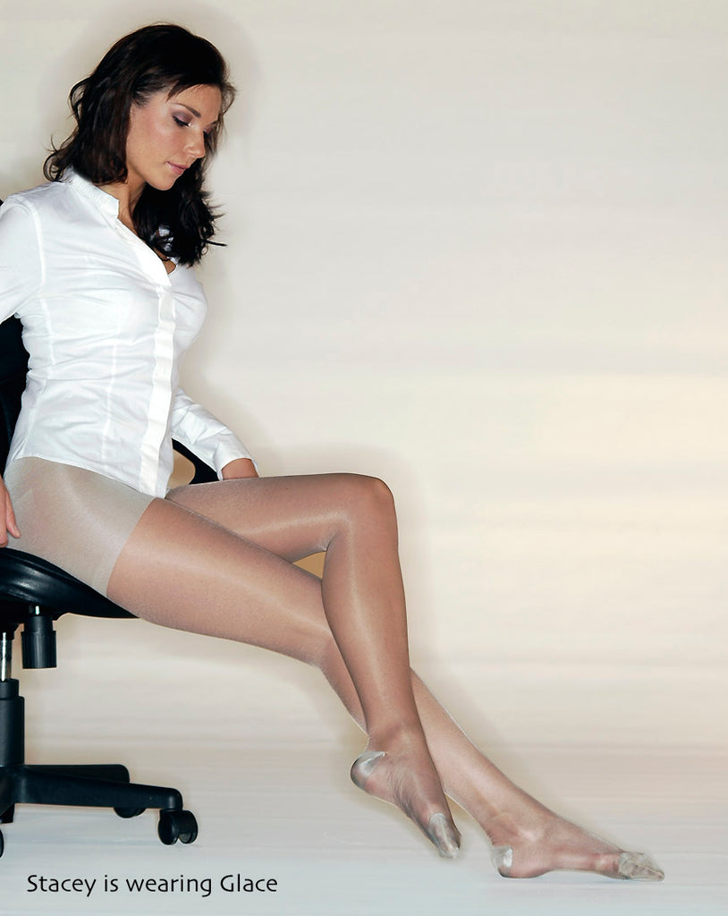 Sophie 70 Support Pantyhose PLUS