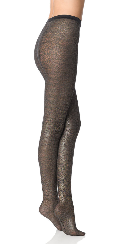 La Scala Tights