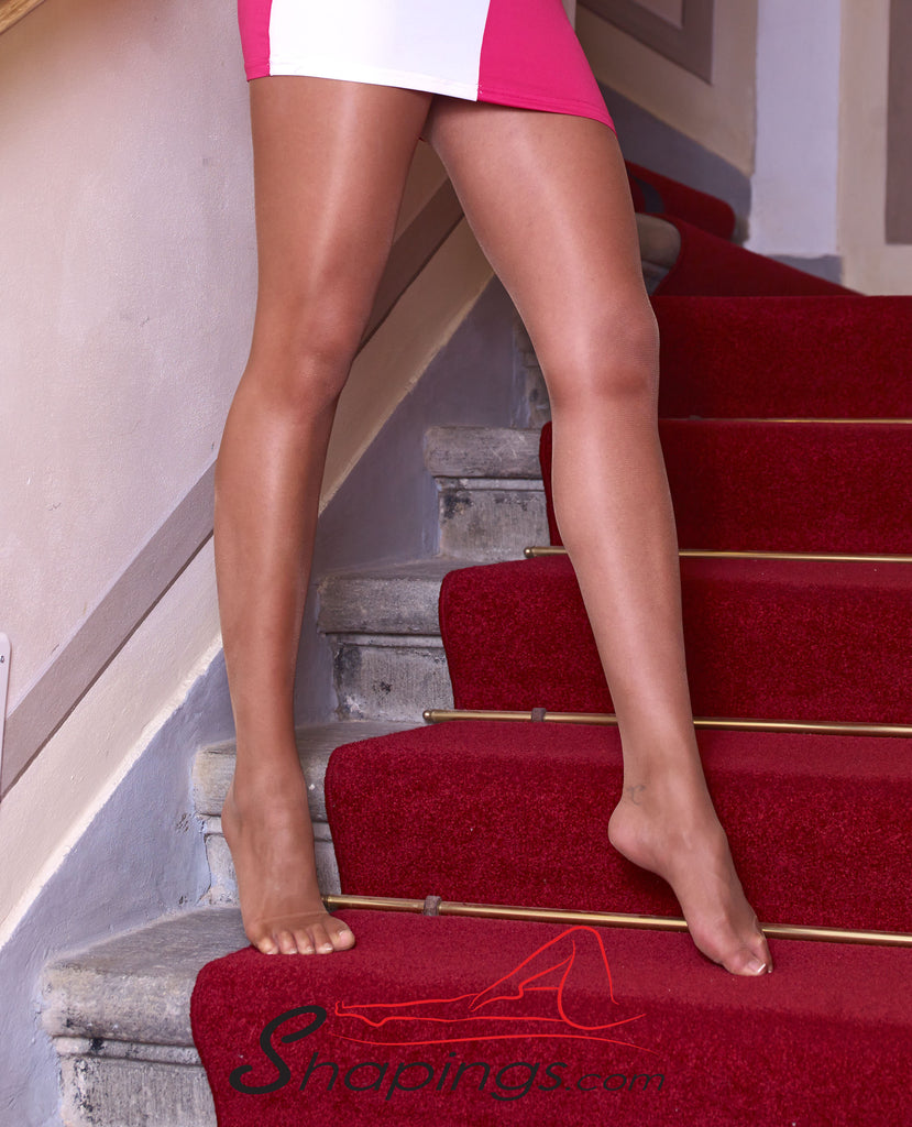 Exclusive 8 Pantyhose