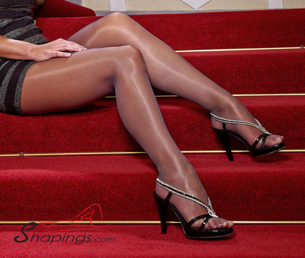 Exclusive 20 Pantyhose