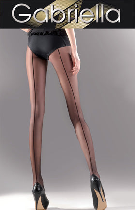Linette Pantyhose