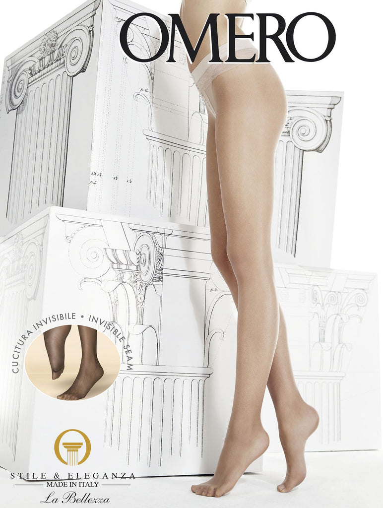 Beauty 10 Pantyhose