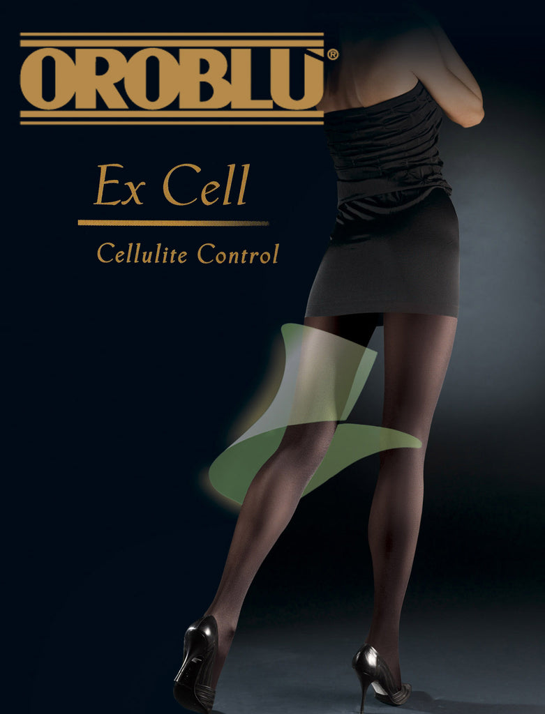 Ex-Cell Pantyhose