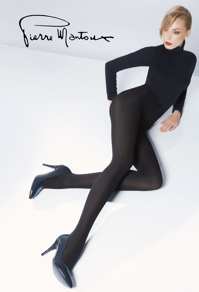 Cashmere 80 Tights
