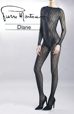 Diane Bodystocking