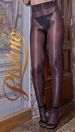 Cleancut 40 Pantyhose