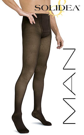 Dynamic Men Support Tights