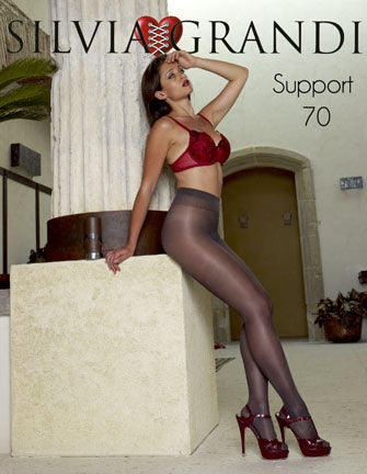 Support 70 Pantyhose