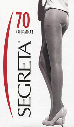 Collant 70 Support Pantyhose Plus