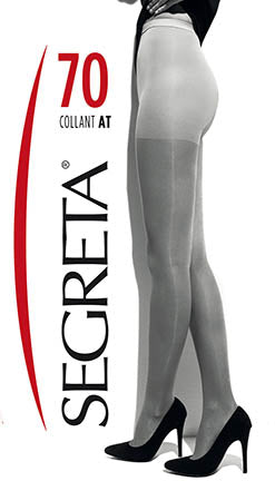 Collant 70 Support Pantyhose