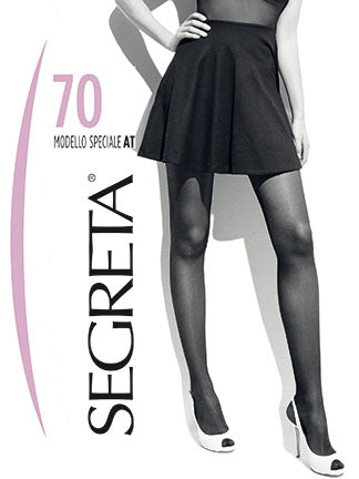 Modello Speciale Support Pantyhose