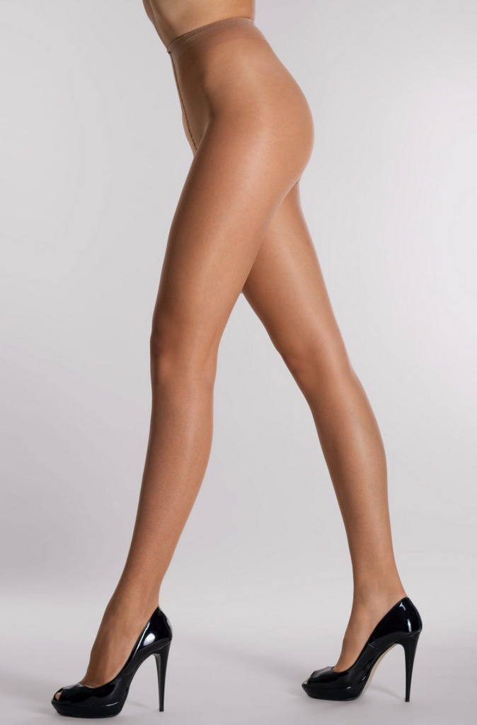 Top 7 Open Toe Pantyhose