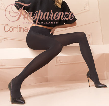 Cortina 100 Tights