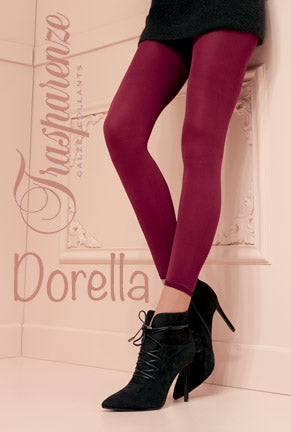 Dorella 100 Leggings