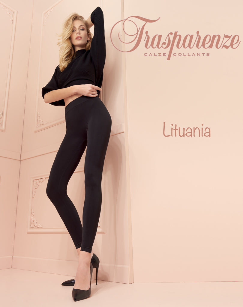 Lituania Leggings