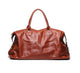 YAAGLE Unisex Large Capacity Soft Business Handbag YG9059 - YAAGLE.com