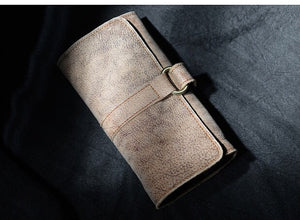 YAAGLE Multi-function pencil case hand bag collection bag YG0726 - YAAGLE.com