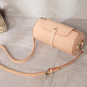 YAAGLE Cow Leather Fashion Bags Sling Bag YG8071 - YAAGLE.com