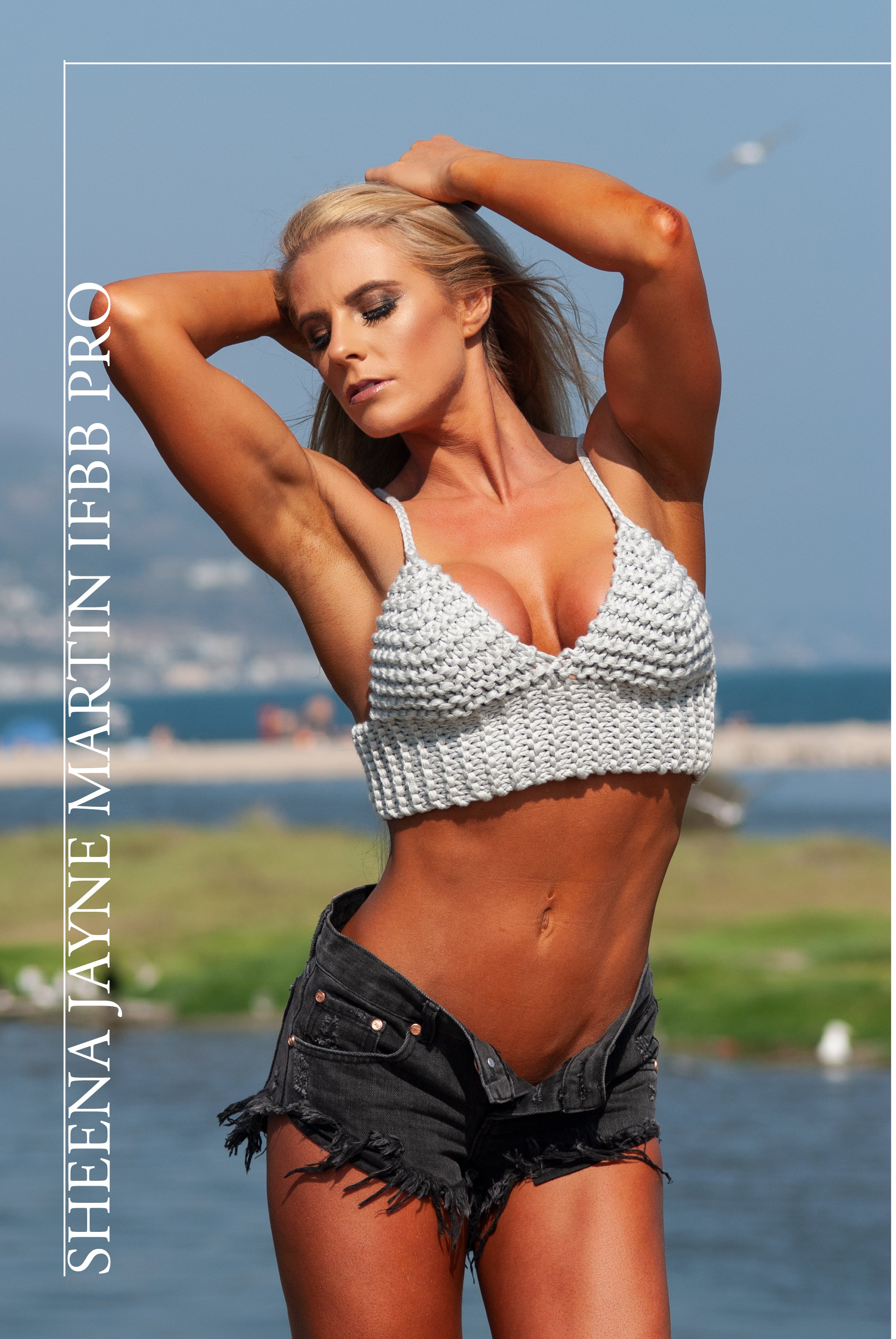 American Curves Magazine-7th Issue 2020-Collectors edition [Instant Download]