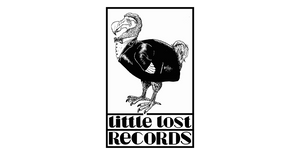 Little Lost Records