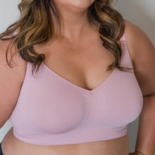 Cake Maternity Sugar Candy Leisure Bra