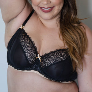 Curvy Kate Ellace