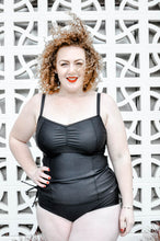 Curvy Kate Jetty Balcony Tankini
