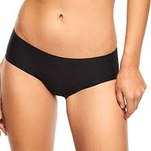 Load image into Gallery viewer, Chantelle Soft Stretch Hipster Underwear