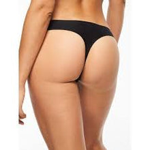Load image into Gallery viewer, Chantelle Soft Stretch Thong