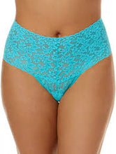 Load image into Gallery viewer, Hanky Panky Retro Fit Thong