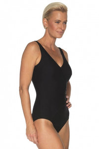 Togs Textured One Piece