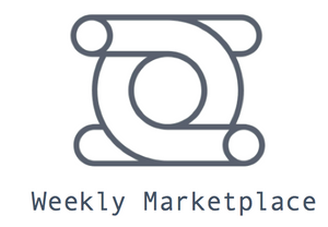 Weekly Marketplace