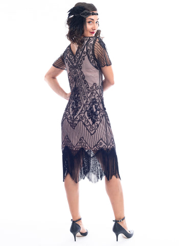 products/1920s-beige-black-beaded-evelyn-gatsby-dress-back.jpg